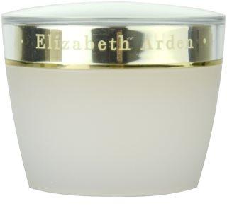 Elizabeth Arden Ceramide Feuchtigkeitscreme mit Lifting-Effekt