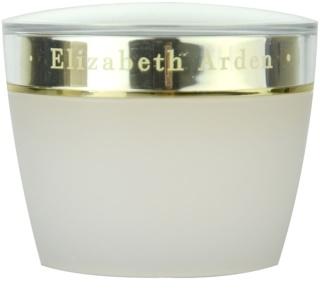 Elizabeth Arden Ceramide зволожуючий крем з ліфтинговим ефектом