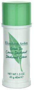 Elizabeth Arden Green Tea deodorant roll-on pentru femei 40 ml deodorant crema