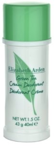 Elizabeth Arden Green Tea Deo-Roller für Damen 40 ml Cream Deo-Stick