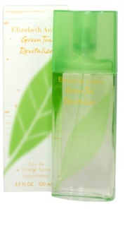 Elizabeth Arden Green Tea Revitalize eau de toilette pour femme 100 ml
