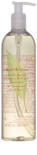 Elizabeth Arden Green Tea Bamboo душ гел за жени 500 мл.