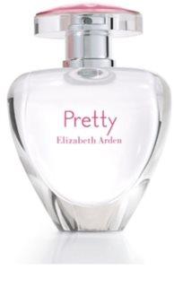 Elizabeth Arden Pretty eau de parfum para mulheres