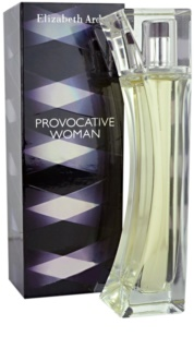 Elizabeth Arden Provocative Woman eau de parfum nőknek 100 ml
