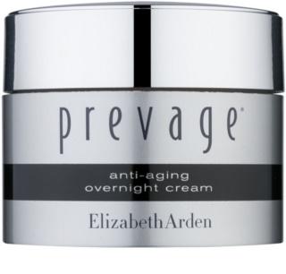 Elizabeth Arden Prevage Anti-Aging Overnight Cream Regenerating Night Cream