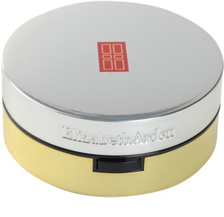 Elizabeth Arden Pure Finish pudrový make-up SPF 20