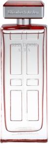 Elizabeth Arden Red Door Aura eau de toilette teszter nőknek 100 ml