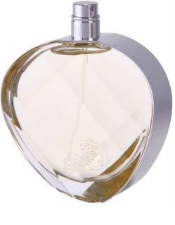 Elizabeth Arden Untold Eau Legere eau de toilette teszter nőknek 100 ml