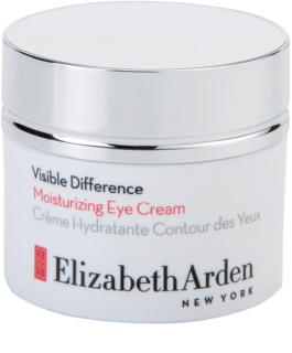Elizabeth Arden Visible Difference Moisturizing Eye Cream crema de ochi hidratanta
