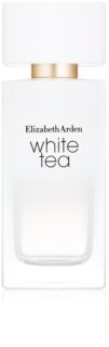 Elizabeth Arden White Tea Eau de Toilette for Women 50 ml