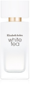 Elizabeth Arden White Tea Eau de Toilette für Damen 50 ml
