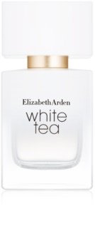 Elizabeth Arden White Tea Eau de Toilette for Women 30 ml
