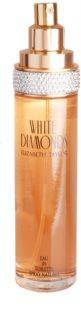 Elizabeth Taylor White Diamonds тоалетна вода тестер за жени 100 мл.