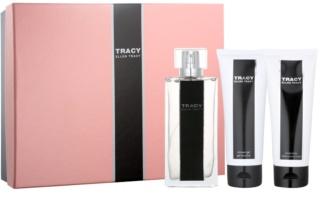 Ellen Tracy Tracy Gift Set II.