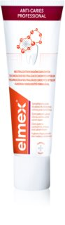 Elmex Anti-Caries Professional Anti-Decay Toothpaste