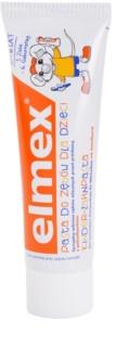 Elmex Caries Protection зубна паста для дітей