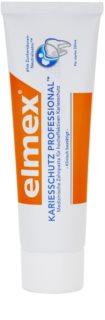 Elmex Caries Protection pasta de dinti pentru protectie extrem de eficienta impotriva cariilor