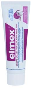 Elmex Erosion Protection pasta pre ochranu a posilnenie zubnej skloviny