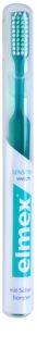 Elmex Sensitive Zahnbürste für empfindliche Zähne weich