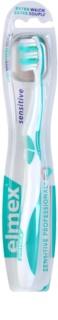 Elmex Sensitive Professional зубна щітка екстра м'яка