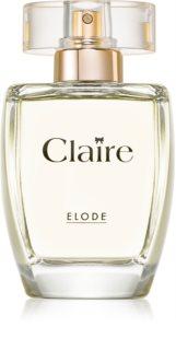 Elode Claire eau de parfum pentru femei