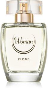 Elode Woman parfumovaná voda pre ženy