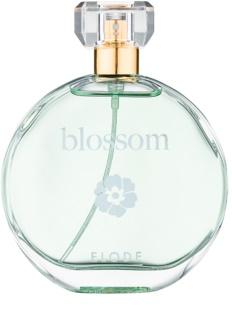 Elode Blossom parfumska voda za ženske 100 ml