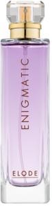 Elode Enigmatic parfémovaná voda pro ženy 100 ml