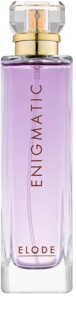 Elode Enigmatic Eau de Parfum for Women 100 ml