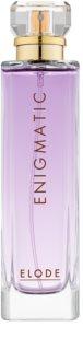 Elode Enigmatic парфумована вода для жінок 100 мл