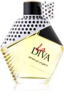 Emanuel Ungaro La Diva parfumska voda za ženske 50 ml