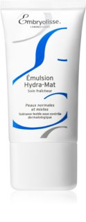 Embryolisse Moisturizers zmatňujúca emulzia s hydratačným účinkom