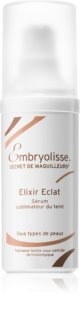 Embryolisse Artist Secret Brightening Face Serum Under Makeup