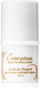 Embryolisse Artist Secret Highlighter voor Oogcontouren
