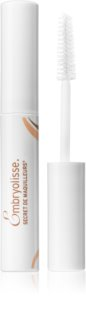 Embryolisse Artist Secret serum fortificante  para pestañas y cejas