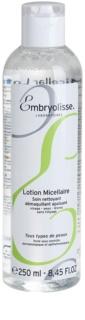Embryolisse Cleansers and Make-up Removers micelláris tisztító víz