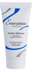 Embryolisse Moisturizers Intense Hydrating Mask with Regenerative Effect