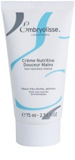 Embryolisse Nourishing Cares Intensive Regenerating Cream For Hands