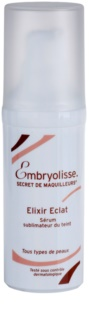 Embryolisse Artist Secret Products sérum facial iluminador para debajo del maquillaje