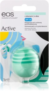 EOS Active Lip Balm SPF 30