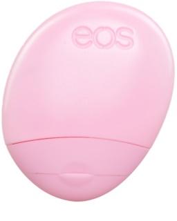 EOS Berry Blossom crème mains