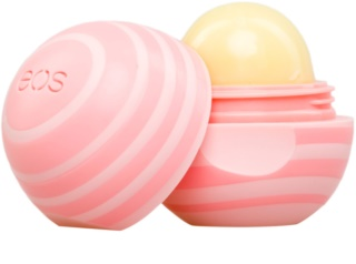 EOS Coconut Milk