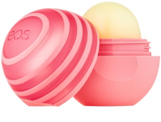 EOS Fresh Grapefruit бальзам для губ SPF 30