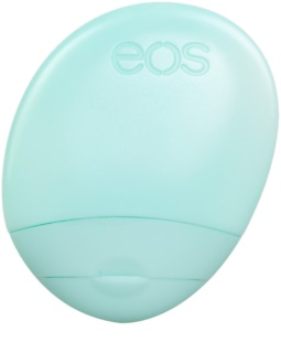 EOS Fresh Flowers