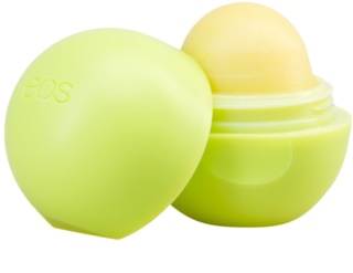 EOS Honeysuckle Honeydew balsam do ust