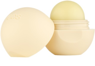 EOS Vanilla Bean balsam do ust