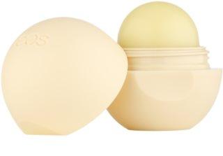 EOS Vanilla Bean baume à lèvres