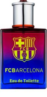 EP Line FC Barcelona woda toaletowa dla mężczyzn 100 ml