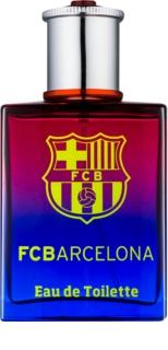 EP Line FC Barcelona toaletná voda pre mužov 100 ml