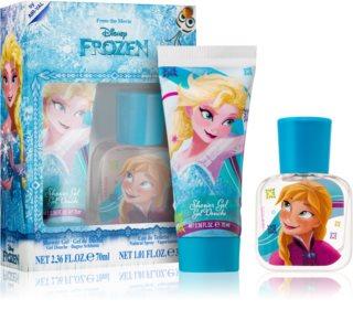 EP Line Frozen Gift Set II. (for Kids)